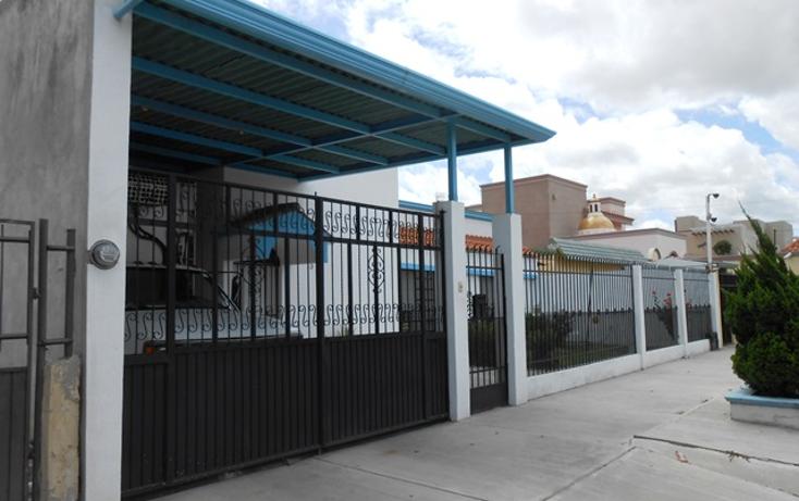 Foto de casa en renta en  , bellavista, salamanca, guanajuato, 1301449 No. 02