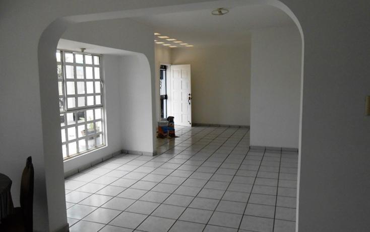 Foto de casa en renta en  , bellavista, salamanca, guanajuato, 1301449 No. 06