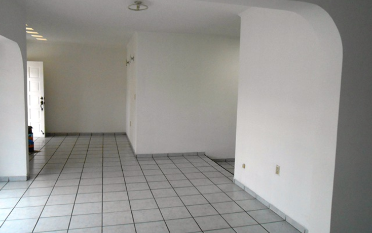 Foto de casa en renta en  , bellavista, salamanca, guanajuato, 1301449 No. 07