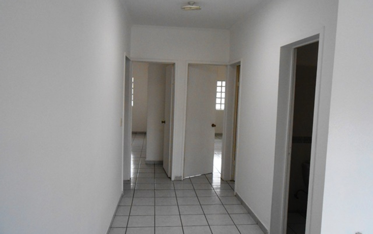 Foto de casa en renta en  , bellavista, salamanca, guanajuato, 1301449 No. 08
