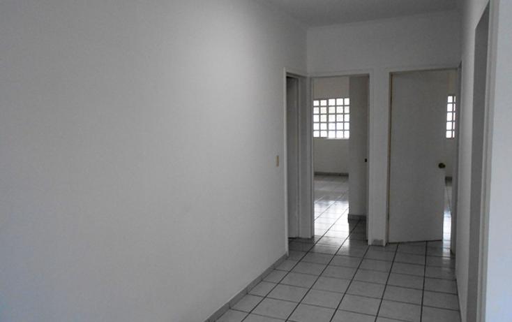 Foto de casa en renta en  , bellavista, salamanca, guanajuato, 1301449 No. 09