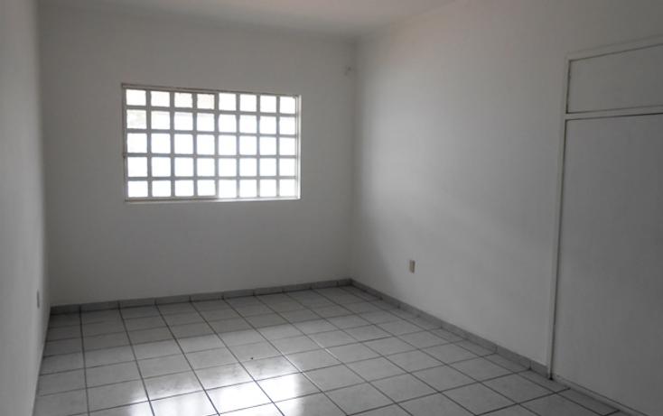 Foto de casa en renta en  , bellavista, salamanca, guanajuato, 1301449 No. 12