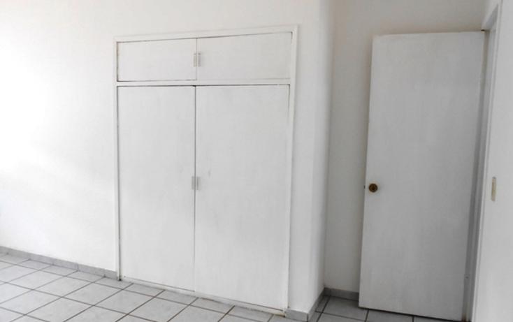 Foto de casa en renta en  , bellavista, salamanca, guanajuato, 1301449 No. 13