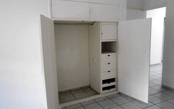 Foto de casa en renta en  , bellavista, salamanca, guanajuato, 1301449 No. 14