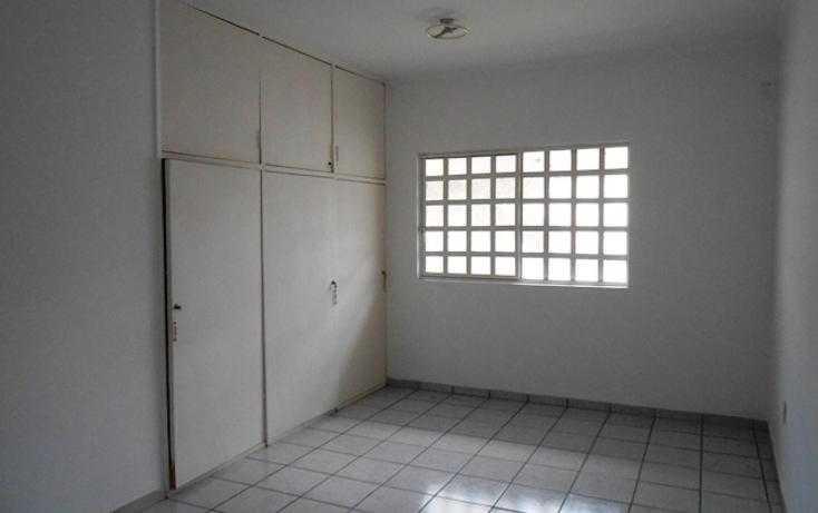 Foto de casa en renta en  , bellavista, salamanca, guanajuato, 1301449 No. 15