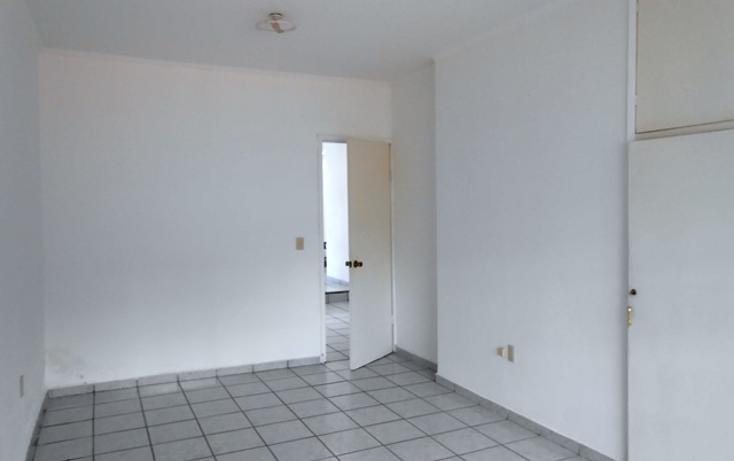 Foto de casa en renta en  , bellavista, salamanca, guanajuato, 1301449 No. 16