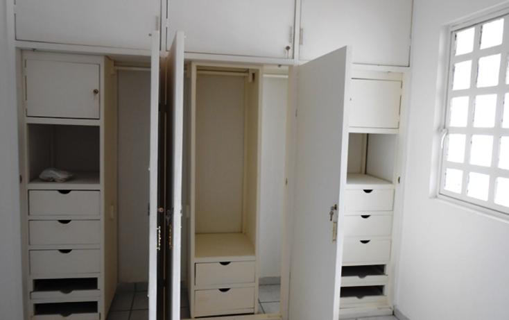 Foto de casa en renta en  , bellavista, salamanca, guanajuato, 1301449 No. 17