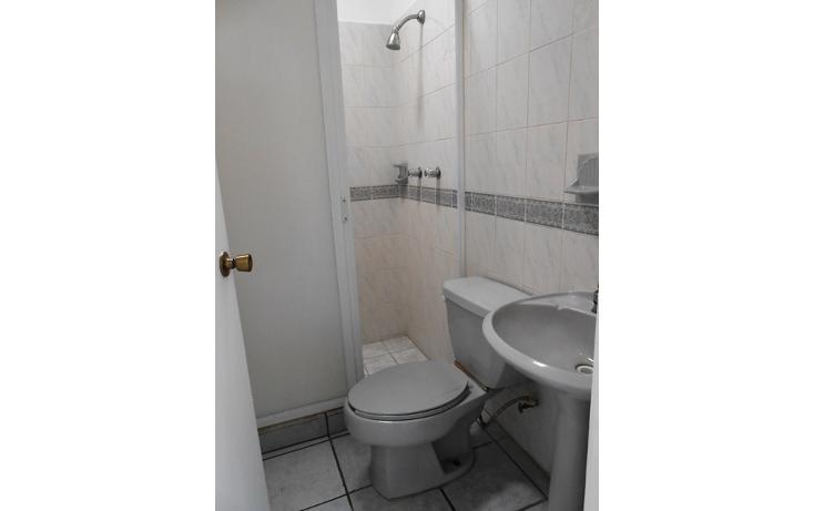 Foto de casa en renta en  , bellavista, salamanca, guanajuato, 1301449 No. 18