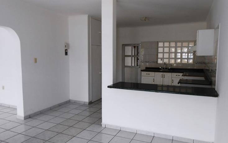 Foto de casa en renta en  , bellavista, salamanca, guanajuato, 1301449 No. 22