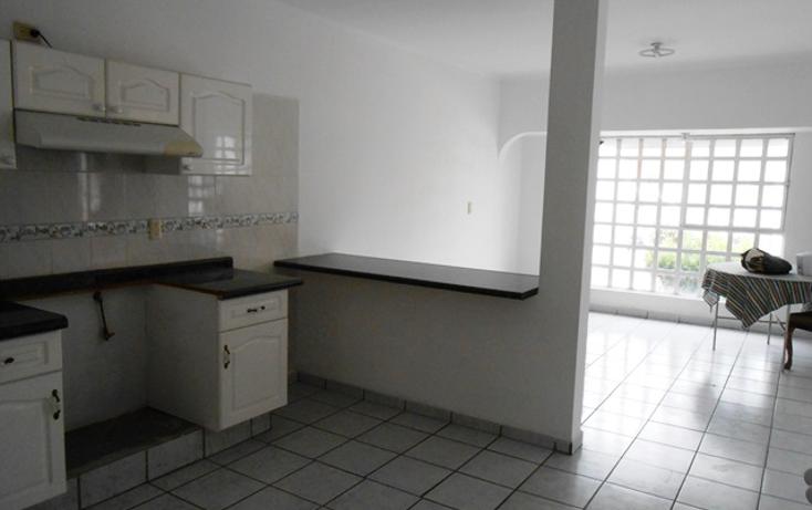 Foto de casa en renta en  , bellavista, salamanca, guanajuato, 1301449 No. 24