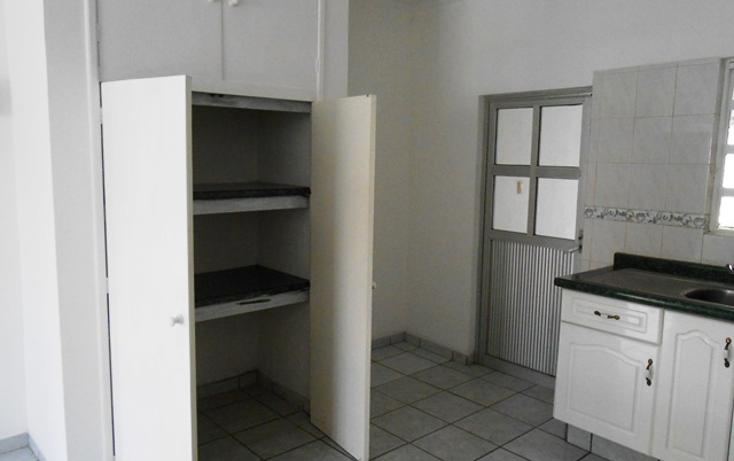 Foto de casa en renta en  , bellavista, salamanca, guanajuato, 1301449 No. 26