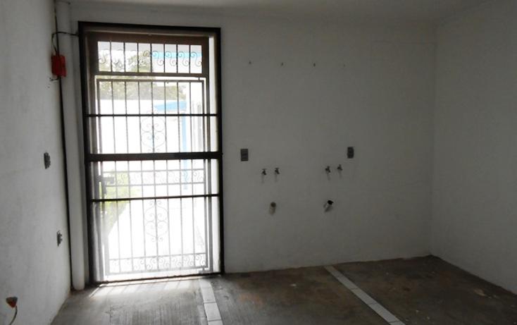 Foto de casa en renta en  , bellavista, salamanca, guanajuato, 1301449 No. 27