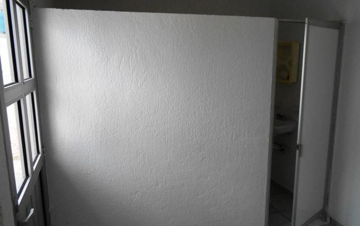 Foto de casa en renta en  , bellavista, salamanca, guanajuato, 1301449 No. 31