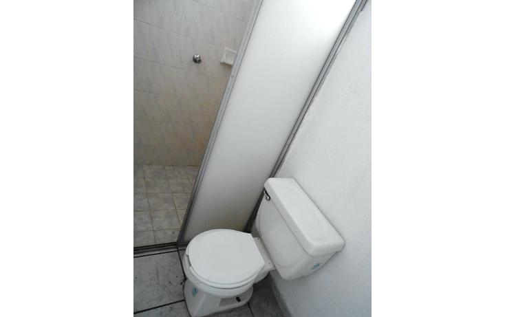 Foto de casa en renta en  , bellavista, salamanca, guanajuato, 1301449 No. 32