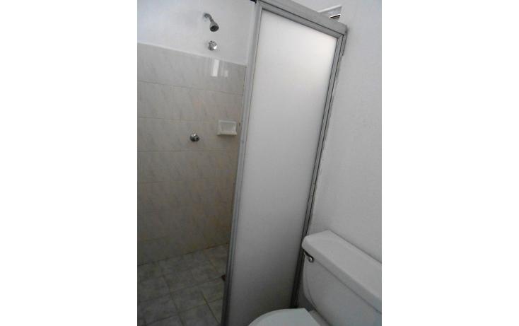 Foto de casa en renta en  , bellavista, salamanca, guanajuato, 1301449 No. 33