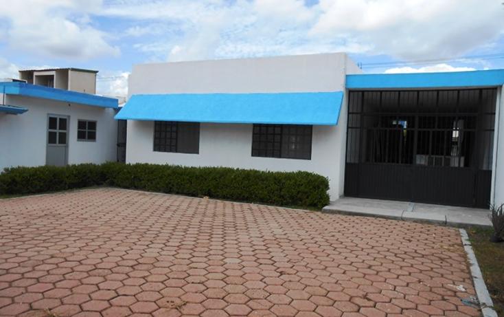 Foto de casa en renta en  , bellavista, salamanca, guanajuato, 1301449 No. 41