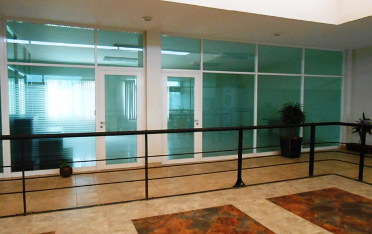 Foto de oficina en renta en  , bellavista, salamanca, guanajuato, 1301461 No. 01