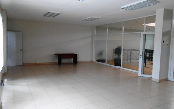 Foto de oficina en renta en  , bellavista, salamanca, guanajuato, 1301461 No. 03