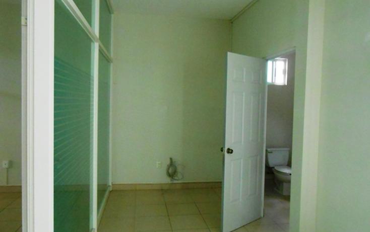 Foto de oficina en renta en  , bellavista, salamanca, guanajuato, 1301461 No. 05