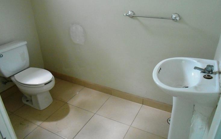 Foto de oficina en renta en  , bellavista, salamanca, guanajuato, 1301461 No. 06