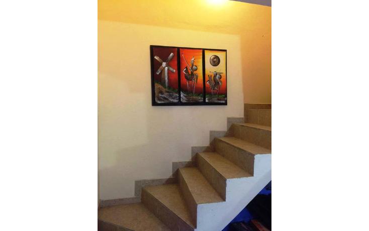 Foto de casa en venta en  , bellavista, salamanca, guanajuato, 1624590 No. 02