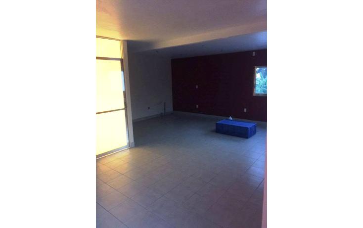 Foto de casa en venta en  , bellavista, salamanca, guanajuato, 1624590 No. 03
