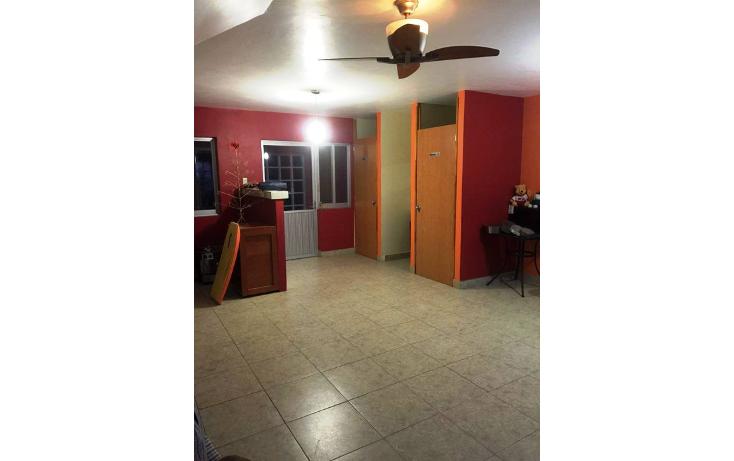 Foto de casa en venta en  , bellavista, salamanca, guanajuato, 1624590 No. 04