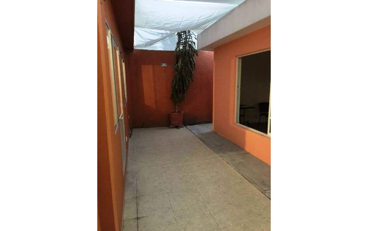 Foto de casa en venta en  , bellavista, salamanca, guanajuato, 1624590 No. 05