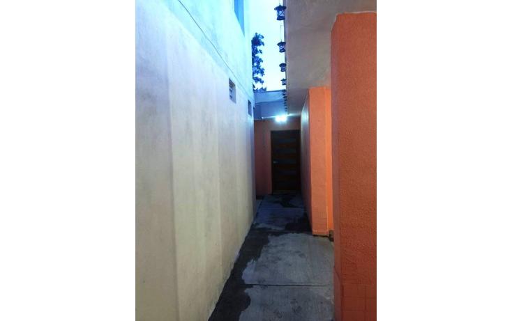 Foto de casa en venta en  , bellavista, salamanca, guanajuato, 1624590 No. 06