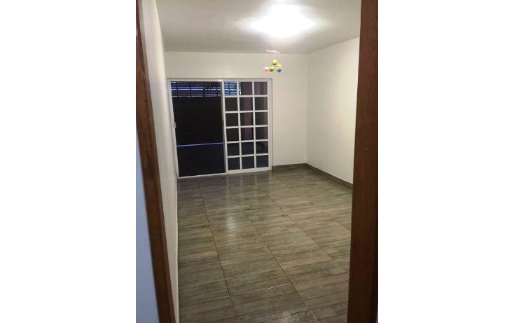 Foto de casa en venta en  , bellavista, salamanca, guanajuato, 1624590 No. 07