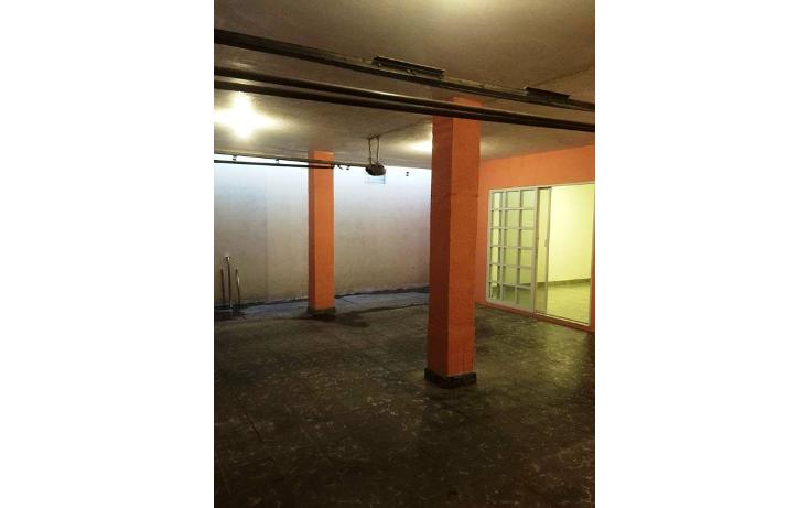 Foto de casa en venta en  , bellavista, salamanca, guanajuato, 1624590 No. 08