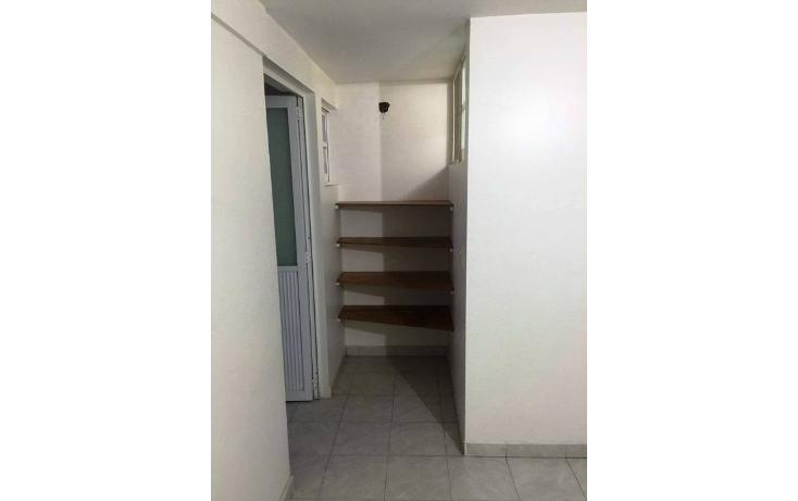 Foto de casa en venta en  , bellavista, salamanca, guanajuato, 1624590 No. 10