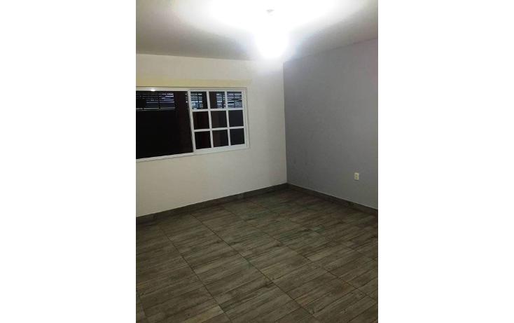 Foto de casa en venta en  , bellavista, salamanca, guanajuato, 1624590 No. 12
