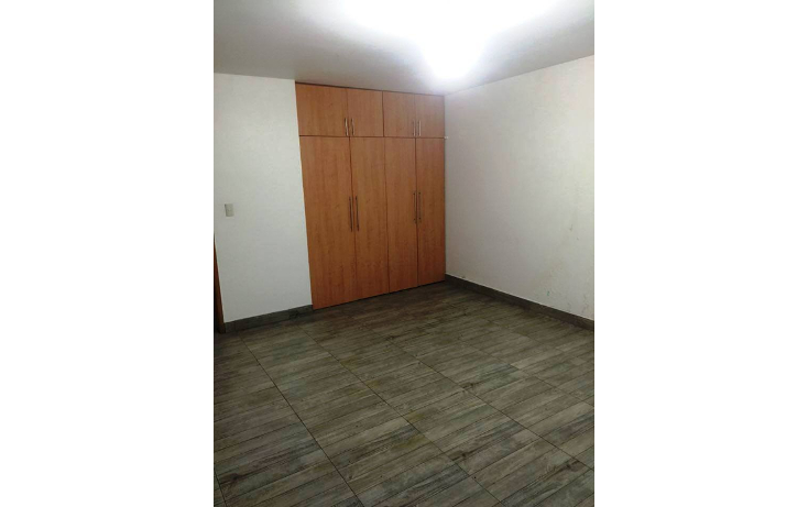 Foto de casa en venta en  , bellavista, salamanca, guanajuato, 1624590 No. 13
