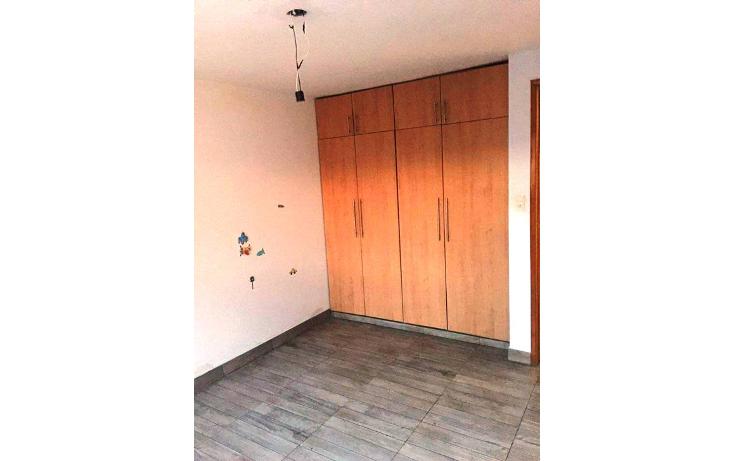 Foto de casa en venta en  , bellavista, salamanca, guanajuato, 1624590 No. 15