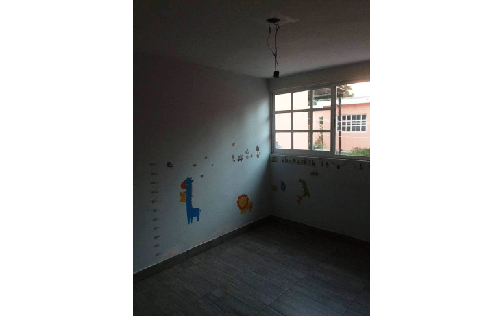 Foto de casa en venta en  , bellavista, salamanca, guanajuato, 1624590 No. 16