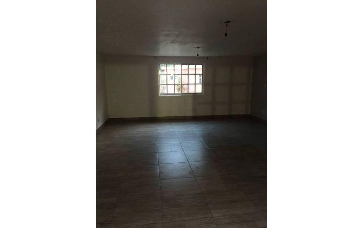 Foto de casa en venta en  , bellavista, salamanca, guanajuato, 1624590 No. 17