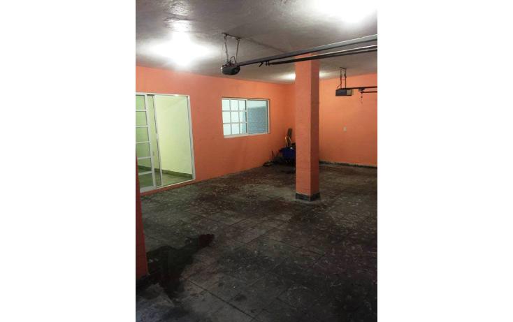 Foto de casa en venta en  , bellavista, salamanca, guanajuato, 1624590 No. 21