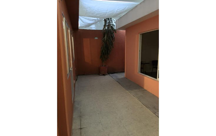 Foto de casa en venta en  , bellavista, salamanca, guanajuato, 1625796 No. 01