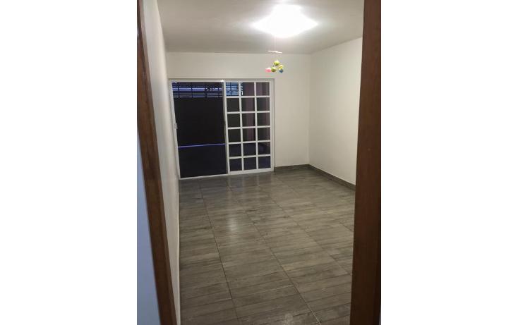 Foto de casa en venta en  , bellavista, salamanca, guanajuato, 1625796 No. 02