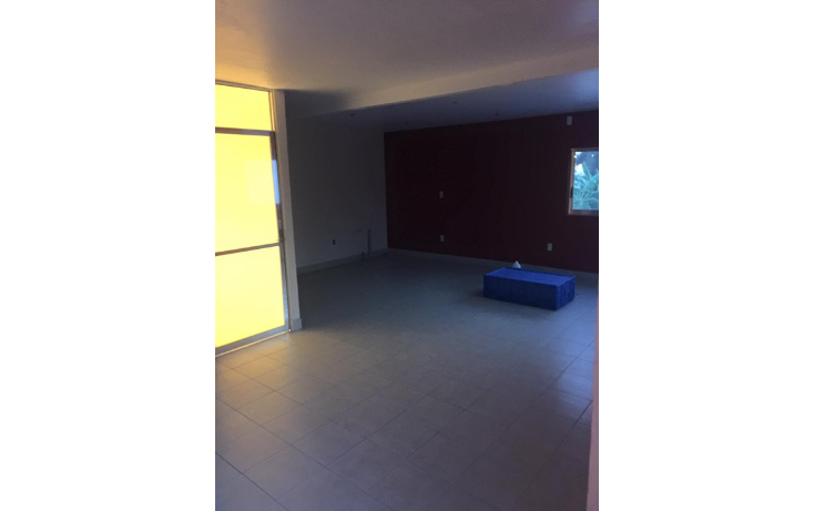 Foto de casa en venta en  , bellavista, salamanca, guanajuato, 1625796 No. 04