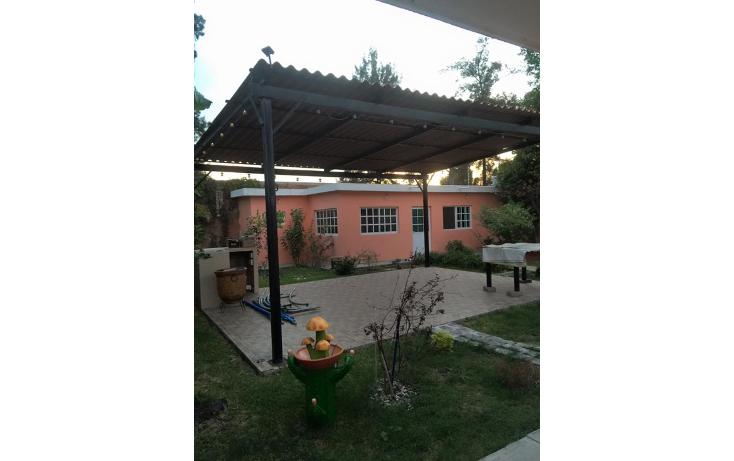 Foto de casa en venta en  , bellavista, salamanca, guanajuato, 1625796 No. 06