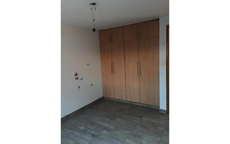Foto de casa en venta en  , bellavista, salamanca, guanajuato, 1625796 No. 11