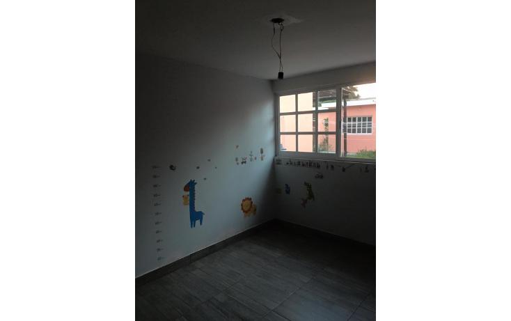 Foto de casa en venta en  , bellavista, salamanca, guanajuato, 1625796 No. 13