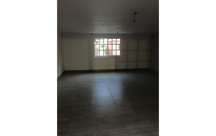 Foto de casa en venta en  , bellavista, salamanca, guanajuato, 1625796 No. 15