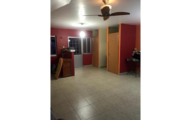 Foto de casa en venta en  , bellavista, salamanca, guanajuato, 1625796 No. 17