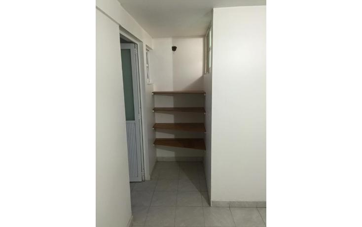 Foto de casa en venta en  , bellavista, salamanca, guanajuato, 1625796 No. 21