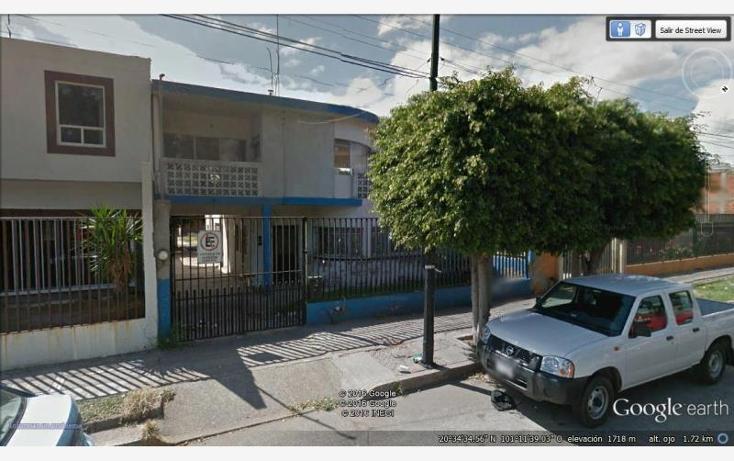 Foto de casa en renta en  , bellavista, salamanca, guanajuato, 1816250 No. 02