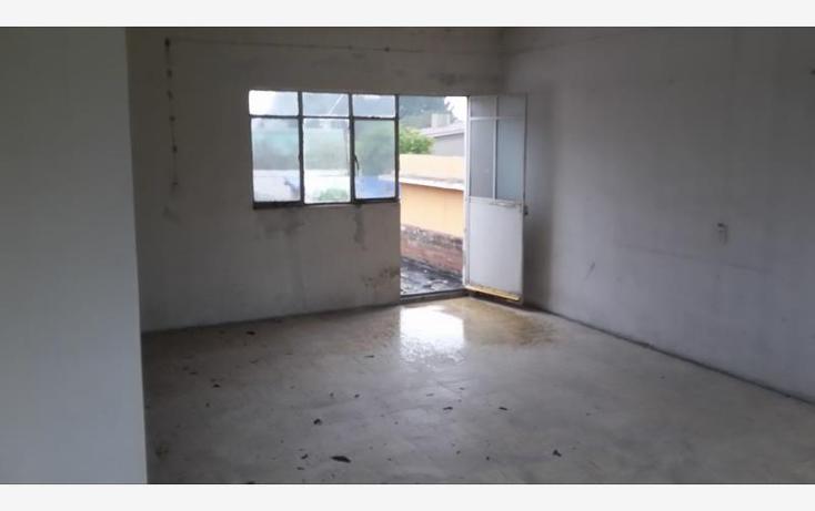 Foto de casa en renta en  , bellavista, salamanca, guanajuato, 1816250 No. 03