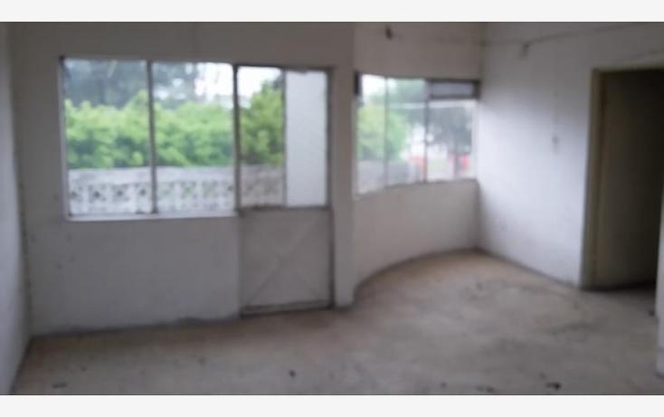 Foto de casa en renta en  , bellavista, salamanca, guanajuato, 1816250 No. 05